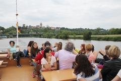 2015SchifffahrtNeckar03