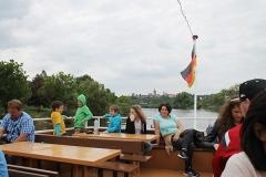 2015SchifffahrtNeckar04