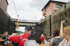 2015SchifffahrtNeckar06