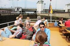 2015SchifffahrtNeckar15