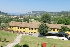 hotelgarda02