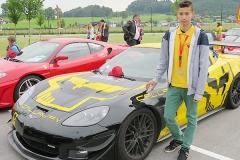 2016_sportwagen04