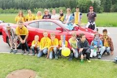 2016_sportwagen12