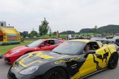 2016_sportwagen16