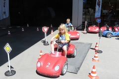 sportwagenausfahrt07