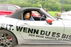 2018sportwagen19