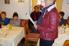Ansprache Frau Baumgartner-P1050092