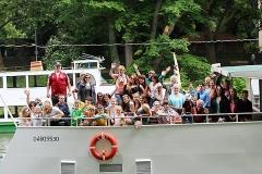 2015SchifffahrtNeckar02