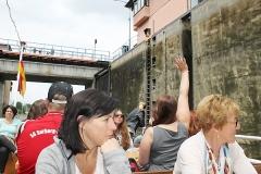 2015SchifffahrtNeckar05