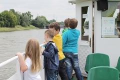 2015SchifffahrtNeckar10