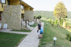 hotelgarda01