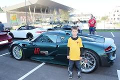 2015Sportwagenausfahrt01