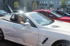 2015Sportwagenausfahrt06