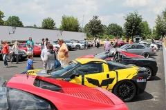 sportwagenausfahrt201404
